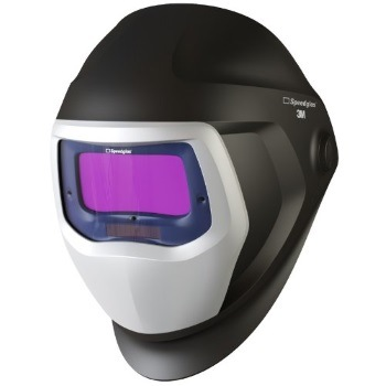 casco soldador 3m speedglass